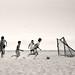 Goal by Hernan Piñera