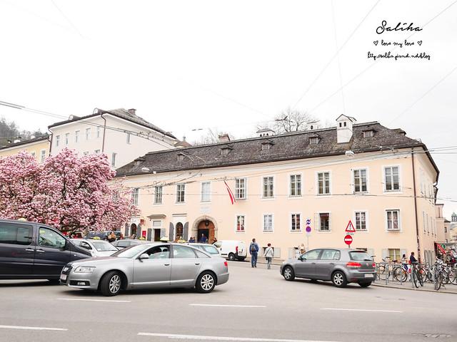 奧地利薩爾茲堡住宿推薦Hotel Bristol Salzburg (20)