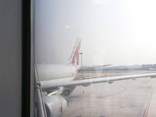m_The plane