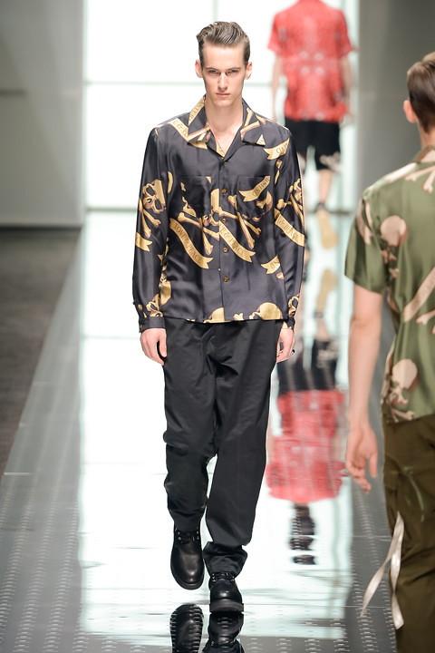 Robin Barnet3054_FW13 Tokyo mastermind JAPAN(apparel-web.com)
