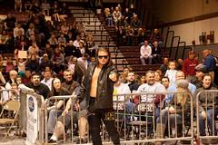 518 Wrestling