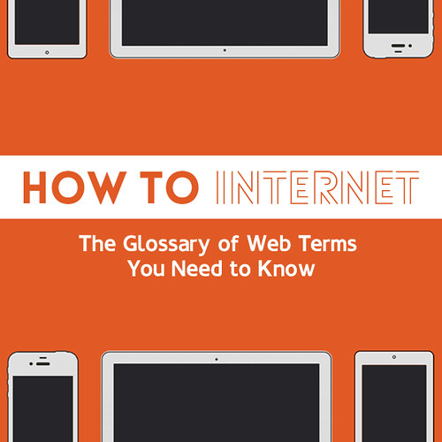 howtointernet_1a