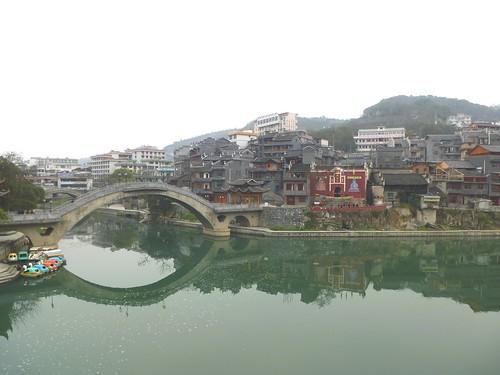 Hunan13-Fenghuang-Dehang-bus (8)