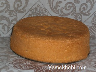 yumuşak pandispanya sünger pandispanya sade pandispanya pastane pandispanyası pastahane usulü pandispanya pasta keki tabanı pasta keki pandispanya yapımı pandispanya tarifi pandispanya nasıl yapılır pandispanya nasıl kabarık yapılır pandispanya malzemeleri nişastalı pandispanya kabarık pasta keki nasıl yapılır kabarık pandispanya tarifi how to make ev yapımı pastaban ev yapımı pandispanya ev yapımı cake