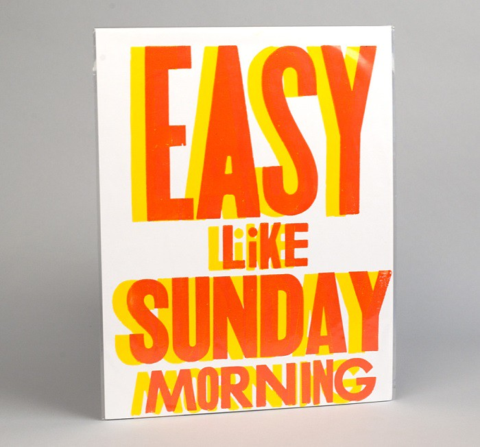 easy-like-sunday-morning-b-lg