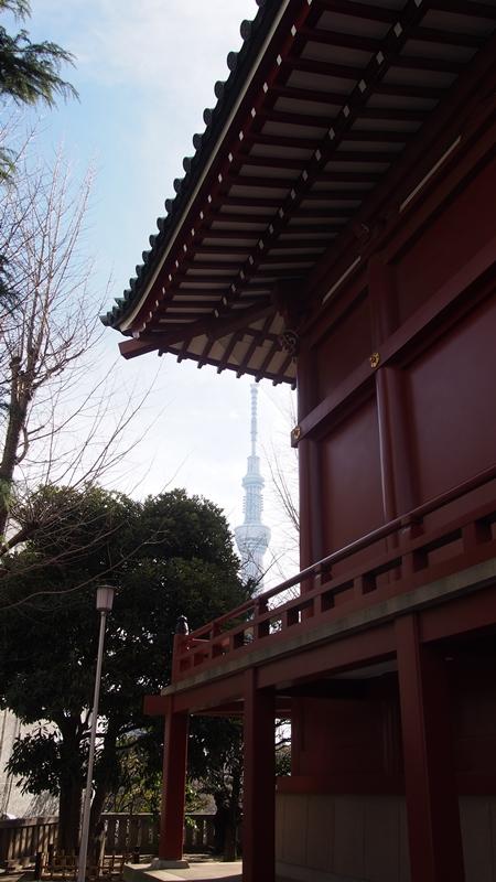Tokyo Honeymoon 2013_day06_072