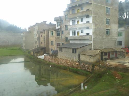 Guizhou13-Fenghuang-Kaili-Train (138)