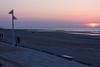 Sonnenuntergangswinkel by Menel75