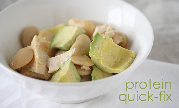 Tuna-Avocado-Butterbean-Salad-tx