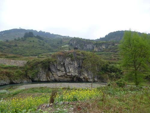 Guizhou13-Kaili-Shiqiao (56)