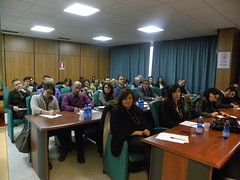 2013.03.28 MARKETING MANAGEMENTE, COMUNICAZIONE D'IMPRESA E BUSINESS COACHING (1)