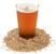 beer-barley