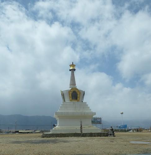 Yunnan13-Lijiang-Shangri La-Route (182)