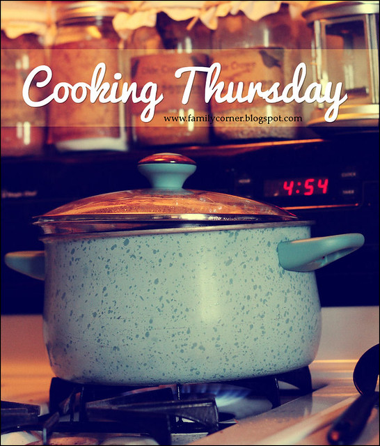 cookingthursday