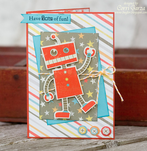 bots-of-fun-bug-lover-cards