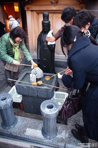2013_Tokyo_Japan_Chap3_7