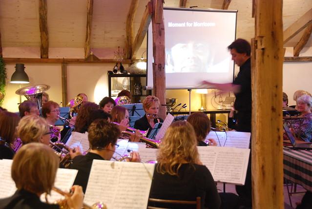 ConcertBerenschotsmolen.jpg (4)