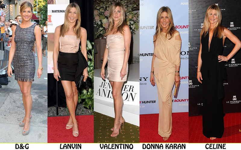jennifer aniston red carpet10