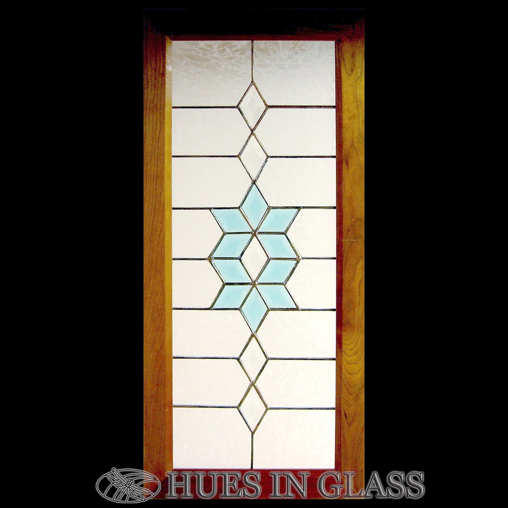 huesinglass – Stained Glass – Ennismore & Peterborough Ontario ...