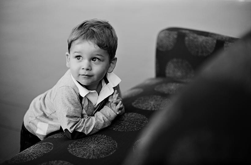 edmonton familiy photographer
