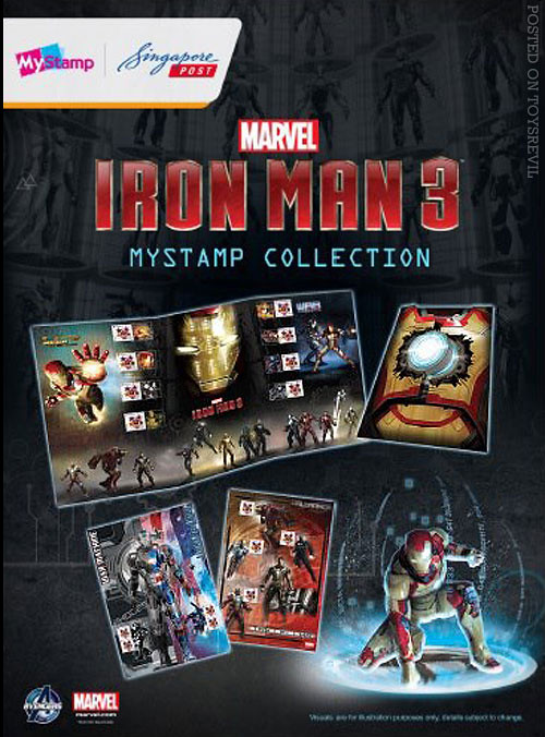 IRONMAN3-MYSTAMP