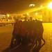 1e jinweekend 2011-12