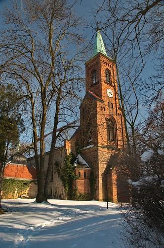 2013-Cösitz-Dorfkirche-gesamt