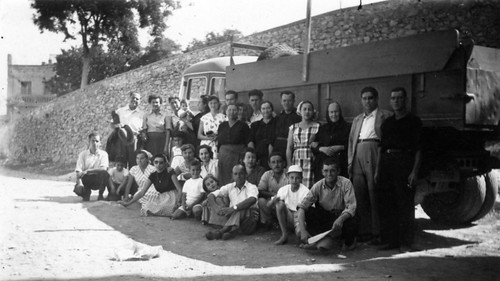 1953-7-18 1 calig-1