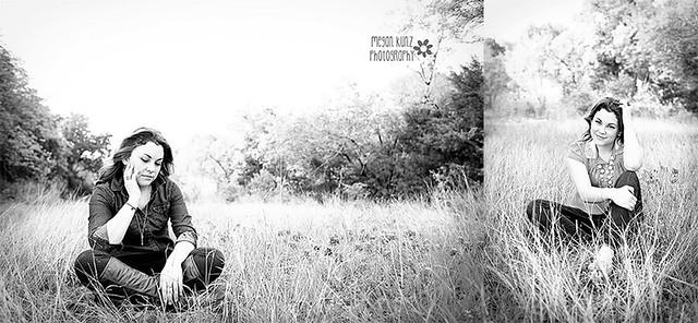 Waco Texas Photographer Megan Kunz Photography Devriduo2blog