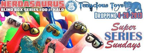nerdasauraus-tenacious-toys-1