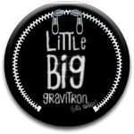 Little Big Gravitron