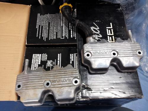Parts & Accessories LASH ADJUSTER VALVE LIFTER X16 FOR SUBARU EJ16 ...