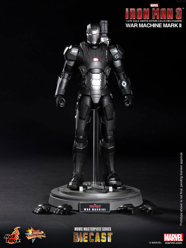 WAR-MACHINE-HOT-TOYS-DIECAST-01
