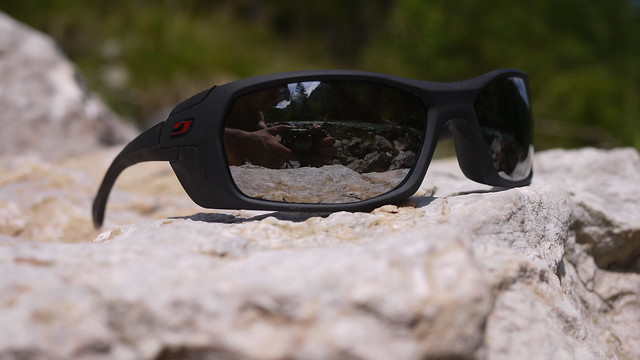 glacier sunglasses 4qkr  julbo bivouak photochromic glacier sunglasses