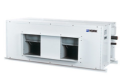 YSB 60B OR 80B OR 100B-ducted-split-r22-2