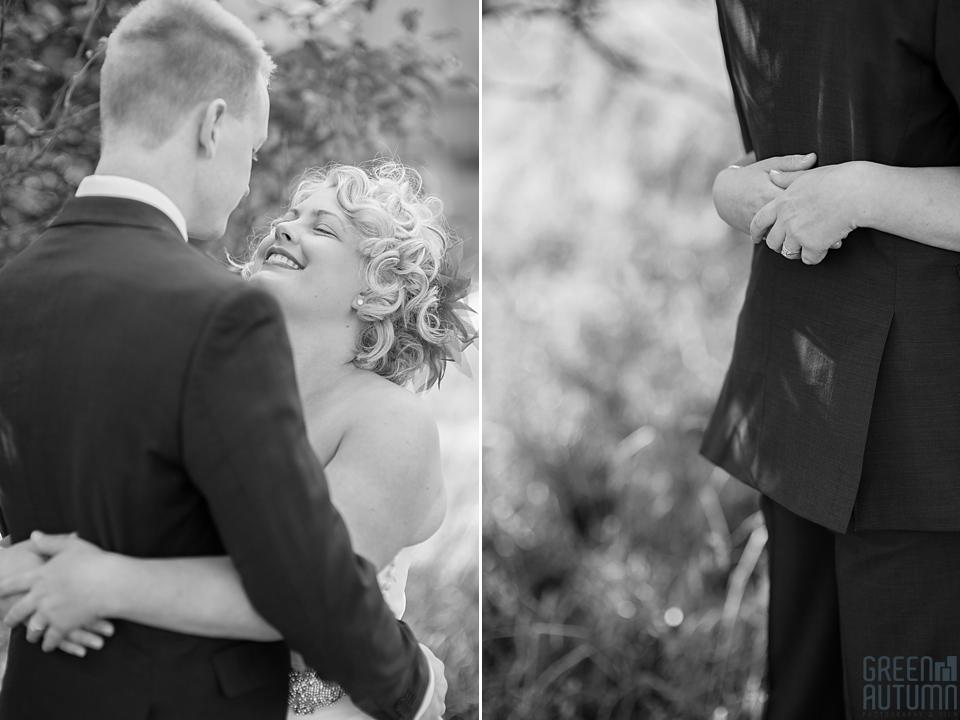 Old Hollywood Glam Meets Diy Rustic Autumn Wedding At The Walper Hotel Hamilton Wedding