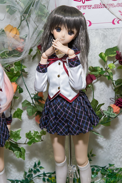 DollsParty29-企業 Miruya-DSC_2775