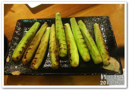 130323-玉米筍