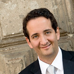 Mauricio Gojman, Brandeis IBS Alumni