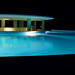 Pool Bar by 45th Parallel Exposure