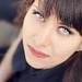 portrait by Verdiana Mancini