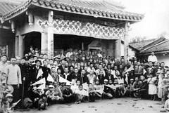 信力建:台湾地权改革带来什么启示
