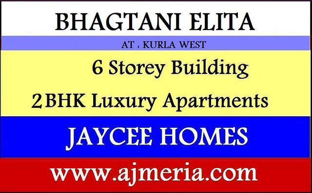 Elita-Bhagtani-Jaycee-Homes-Kurla-west-2BHK-Luxury-apartment-residential-property-ajmeria.com