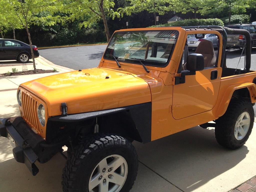 jeep wrangler under 5000 2018 2019 new car reviews by girlcodemovement. Black Bedroom Furniture Sets. Home Design Ideas