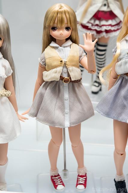 DollShow37-DSC_4979