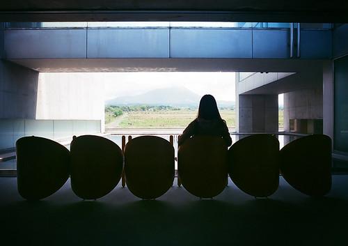 SHOJI UEDA MUSEUM_06
