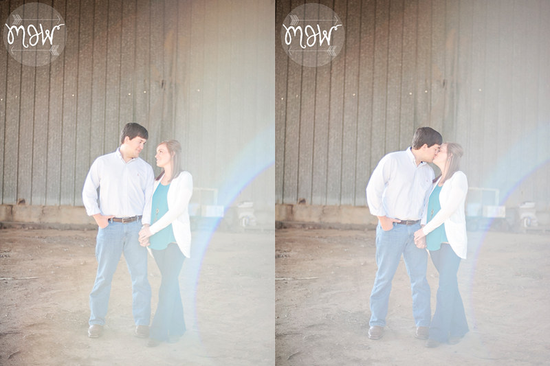 sweet_southern_engagement_12