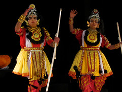 kandyan dance(0.0), performing arts(1.0), costume design(1.0), folk dance(1.0), peking opera(1.0), entertainment(1.0), dance(1.0),