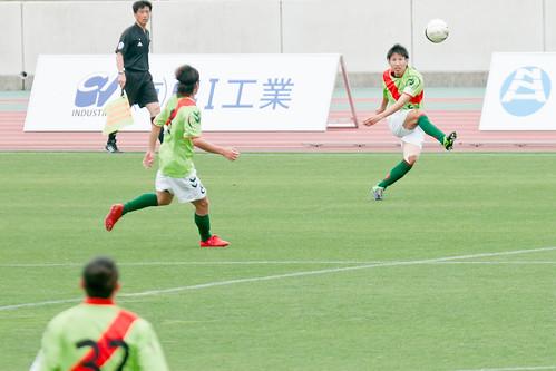 2013.05.19 東海リーグ第2節 vsアスルクラロ沼津-4367