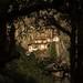 Tiger's Nest by peterderooij